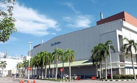 马来西亚疫情失控芯片厂关停 已波及博世等企业芯片供应