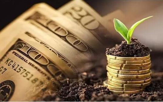 恒大拟10亿元转让盛京银行1.9%股权 恒大转让盛京银行股权是怎么回事