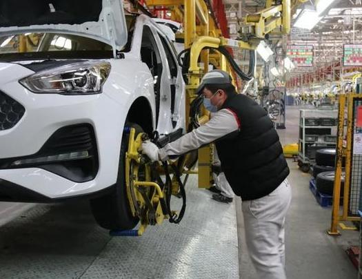最新消息长城汽车收购奔驰巴西工厂 长城汽车收购奔驰巴西工厂预计年产能10万辆
