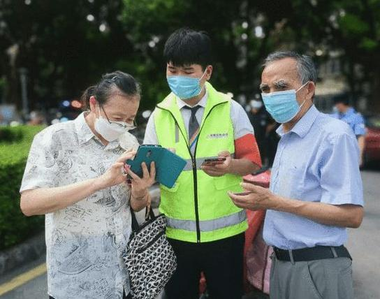 最新消息31省区市新增本土确诊5例 疫情速报31省区市新增本土确诊5例