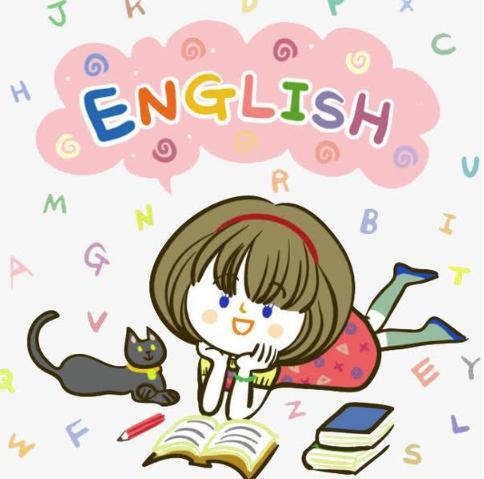 英语被踢出期末考试?家长确开始担心了