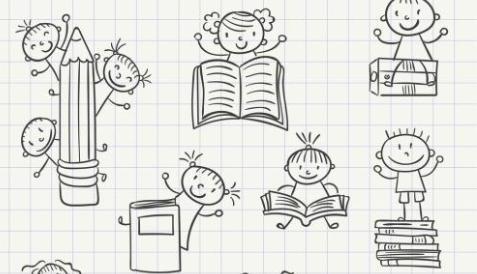 每日一学之英语改错技巧,教你顺利提升英语能力