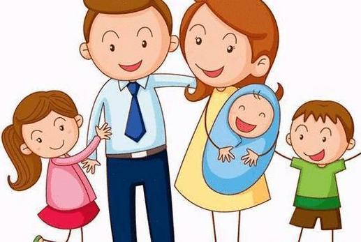 最新消息三孩生育政策正式入法 三孩生育政策正式入法相关详情