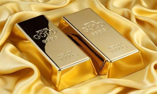 如何购买纸黄金?买纸黄金的具体操作应该是怎样的?