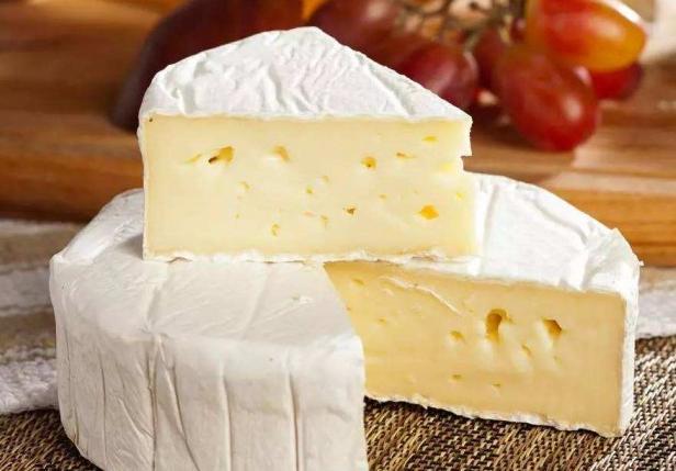 中国不再从立陶宛购买奶酪粮食?立陶宛因何被中国制裁?