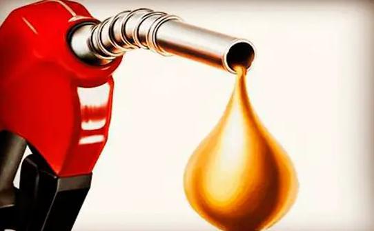 最新油价或现今年以来跌幅纪录 2021年8月新一轮成品油零售价跌多少?