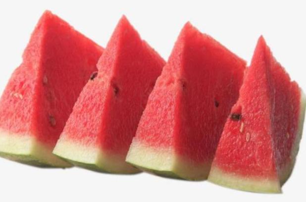 处暑之后吃什么瓜好? 处暑之后吃什么瓜更养人?