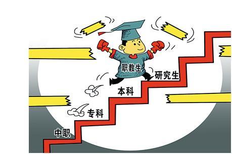 论职业教育政治、逻辑的问题解析与改革建议