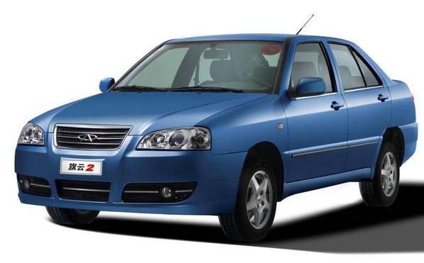 【油气两用车型】油气两用车型有哪些油气两用车型好开吗?