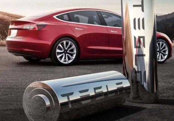 造车新势力纷纷亏损扩大 不再是资本宠儿的造车新势力迎来尾声?