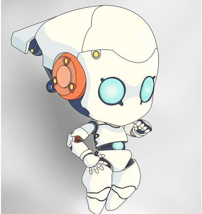 创新时代的发展:工业时代把人当机器用,人工时代机器当人用