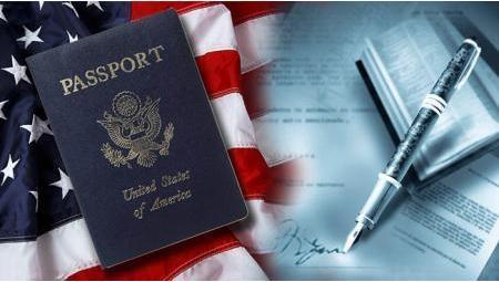 美国恢复对中国留学生签证审批,9月赴美留学需要注意哪些问题?