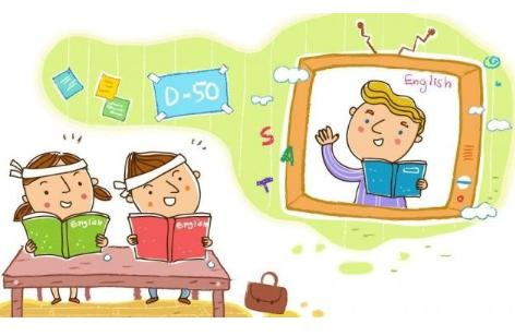 英语地位有所动摇?今年有将近21万人高考放弃英语,未来还会持续增多!