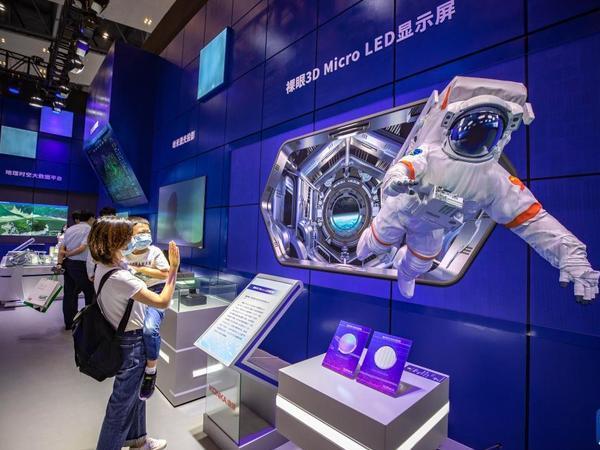 未来中国自主汽车品牌如何突围? 这家中国自主汽车品牌给出新思路