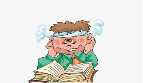 """巧用英语""""四位一体""""让学生爱学、会学、乐学、巧学"""