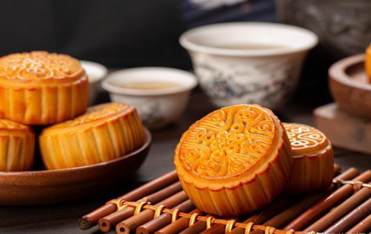 中秋节2021年是几月几日?中秋节是法定节假日吗?