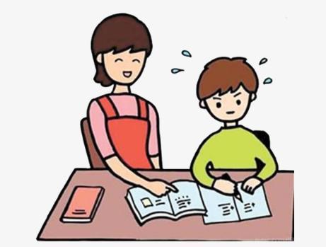 2021成人教育大专生多久可以拿证书