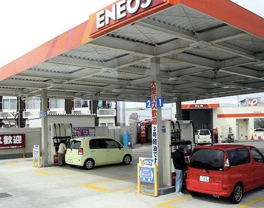 日本拨出200亿日元预算出台EV补贴新制度 日本拨出200亿日元补贴新能源