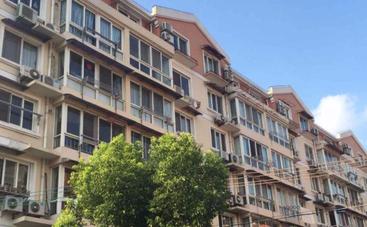 上海二手房价格核验政策出台 高价房难以通过价格核验