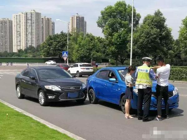 遇到事故保险并不是万能的 遇到事故将会产生很多麻烦