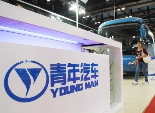 水氢汽车骗局被揭穿青年汽车及关联企业破产 青年汽车破产案给我们有哪些启示?