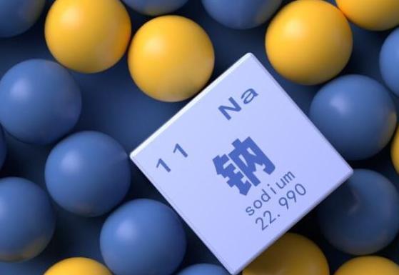 钠离子电池最新进展 工信部:将适时开展钠离子电池标准制定