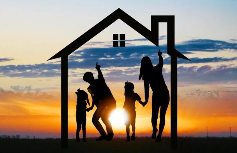 年入五十万的家庭理财如何规划?2021最适合中产家庭的理财方法有哪些?