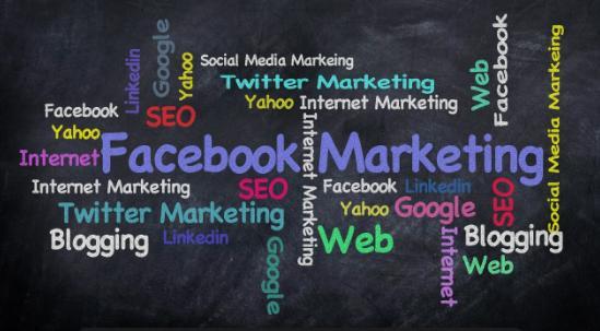 媒介盒子提供软文营销一站式解决方案,助力品牌推广快人一步