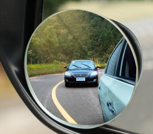 新手司机上路要注意什么? 这些细节记牢可以有助于安全驾驶