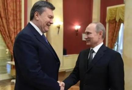 普京是如何对待盟友的?美国根本就学不来