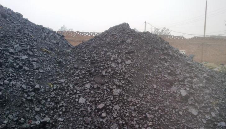 煤焦市场供应紧张局面将加剧?9月焦炭第七轮提涨即将开启?