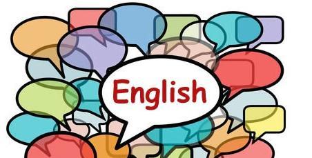 20多岁决定开始好好学英语,还来得及吗?