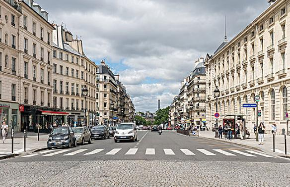 最新消息中法驾照互认了! 在法国开车要注意哪些事项?