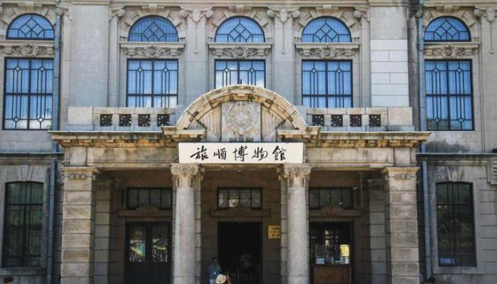大连日本风情街开业引争议 大连日本风情详细介绍