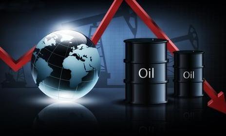 【最新原油】8月30日原油V型反转筑底上行,原油日内反弹先空再多