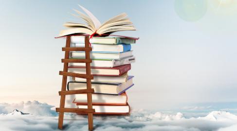"""基础教育课程改革:""""教育与时代共同进步 """""""
