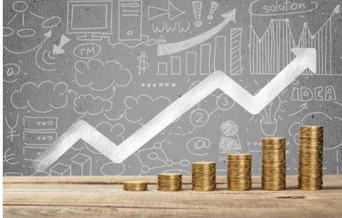 新手入门基金必看书籍:《指数基金投资指南》
