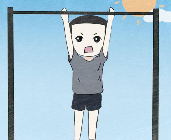 长身高的锻炼方法有哪些? 最有效的长高锻炼方法