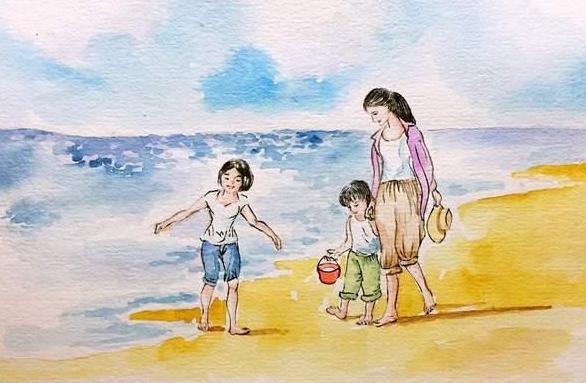 家庭教育如何做好 给家长关于家庭教育的七个妙计