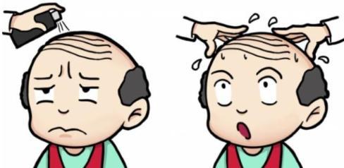 每日一个防脱发小妙招:关于头发保养的常识,您知道几个?