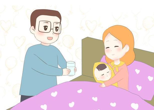 剖腹产坐月子期间不能吃哪些食物?剖腹产妇在饮食上有哪些注意事项?
