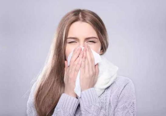 秋天为什么是鼻炎高发季节?秋季如何有效治理鼻炎?