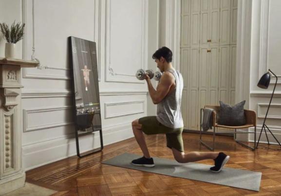 【在家健身的方法】在家健身的方法有哪些?在家健身有用吗?