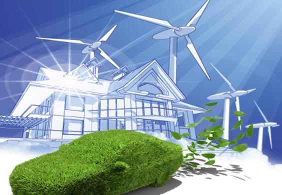 新能源汽车促销政策将出台 我们应该如何看待新能源汽车促销政策
