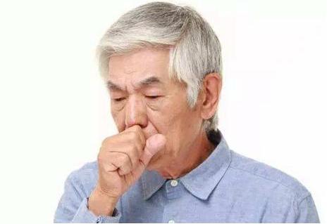 秋季经常嗓子疼是怎么回事?秋季嗓子疼最快最有效的缓解方法