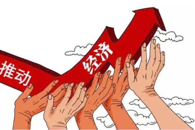 威胁全球经济的因素是什么?两大不确定因素威胁全球经济