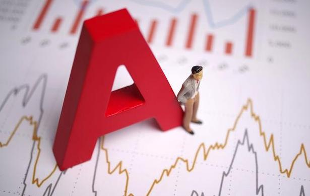 今天A股为什么会跳水杀跌?下周一股市还会下跌吗?