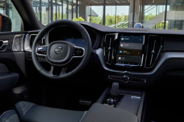 沃尔沃汽车除了安全就没别的卖点? 沃尔沃汽车可能不止安全做的好