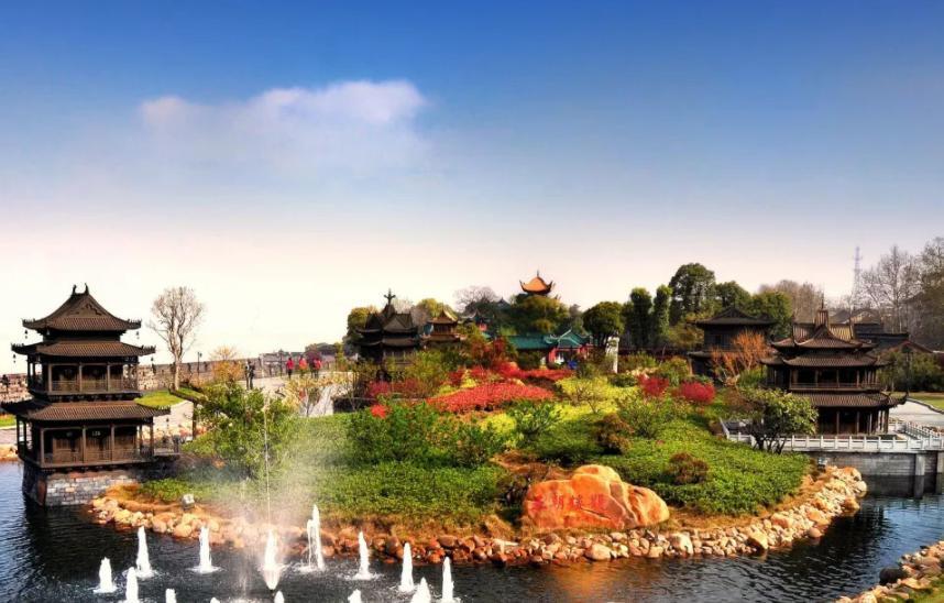 中秋将至 这些地方恢复跨省旅游 中秋国庆小长假有哪些旅游热门地区?