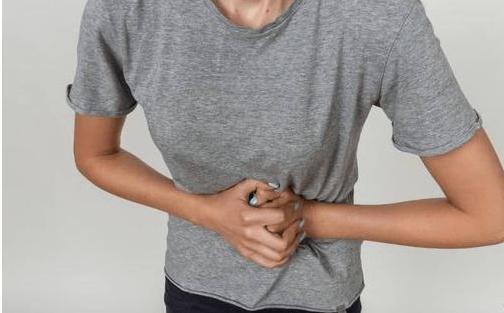 秋季女人肚脐下方经常疼痛是什么原因?秋季女人肚脐下方经常疼痛该怎么办?